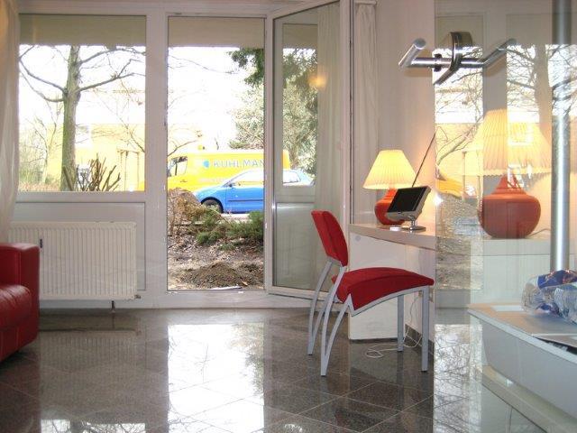 nu riede 19 30627 hannover. Black Bedroom Furniture Sets. Home Design Ideas
