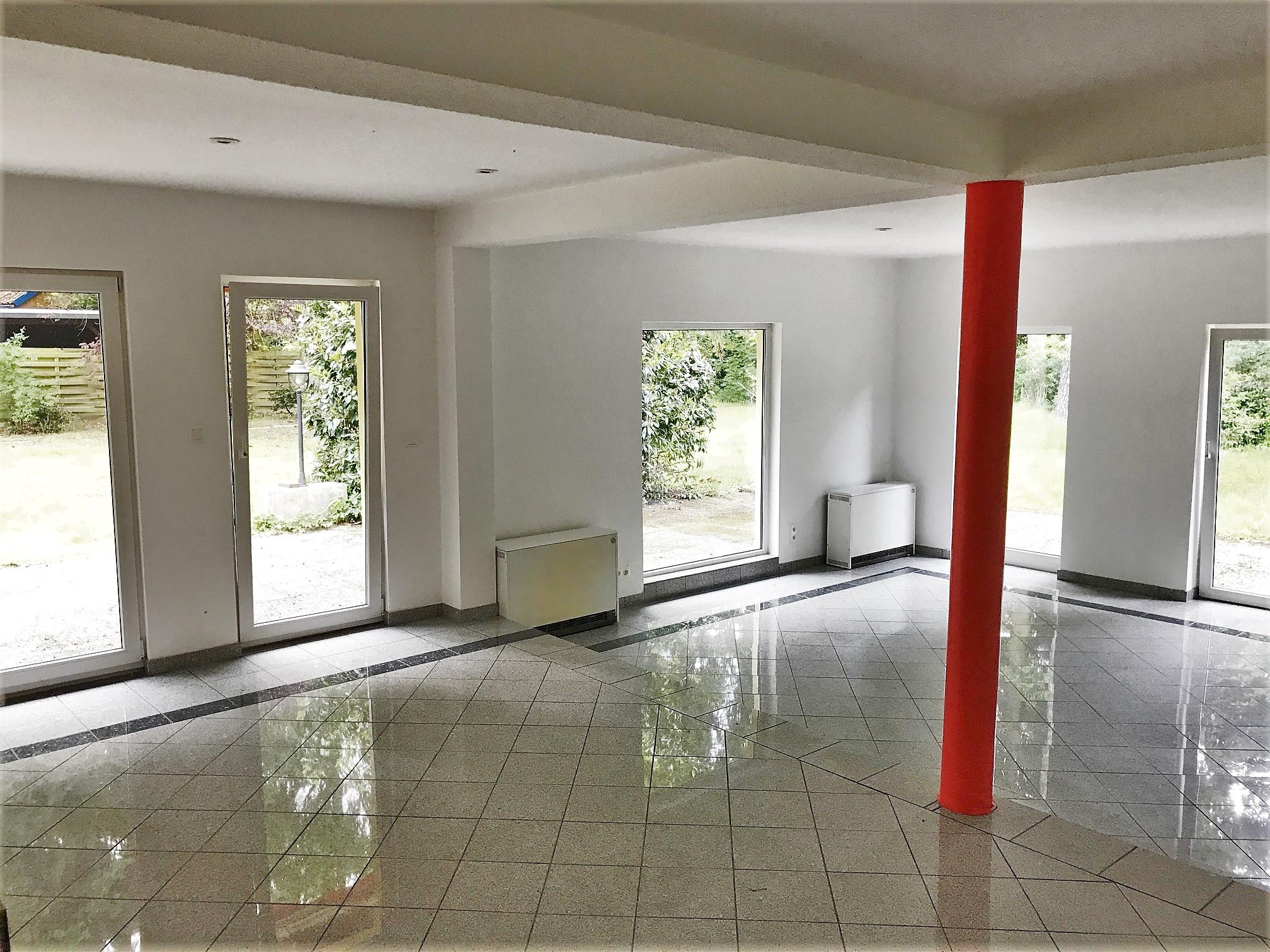 moosweg 30900 wedemark. Black Bedroom Furniture Sets. Home Design Ideas