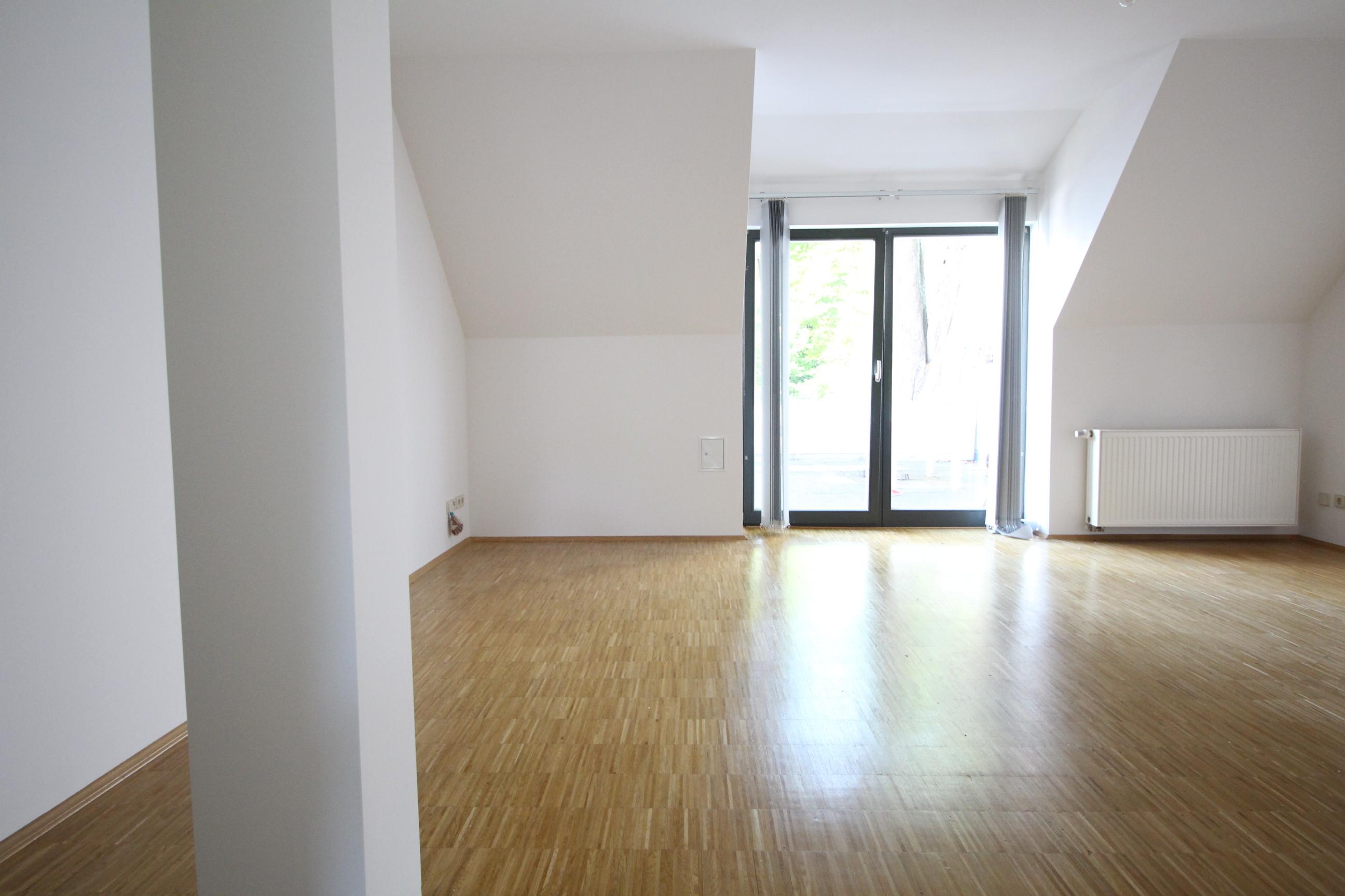 allerweg 1 30449 hannover. Black Bedroom Furniture Sets. Home Design Ideas