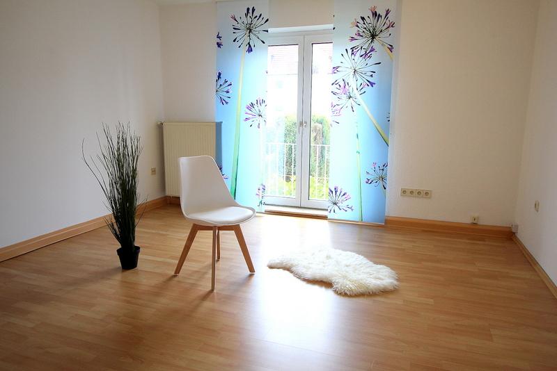 klingemannweg 30519 hannover. Black Bedroom Furniture Sets. Home Design Ideas