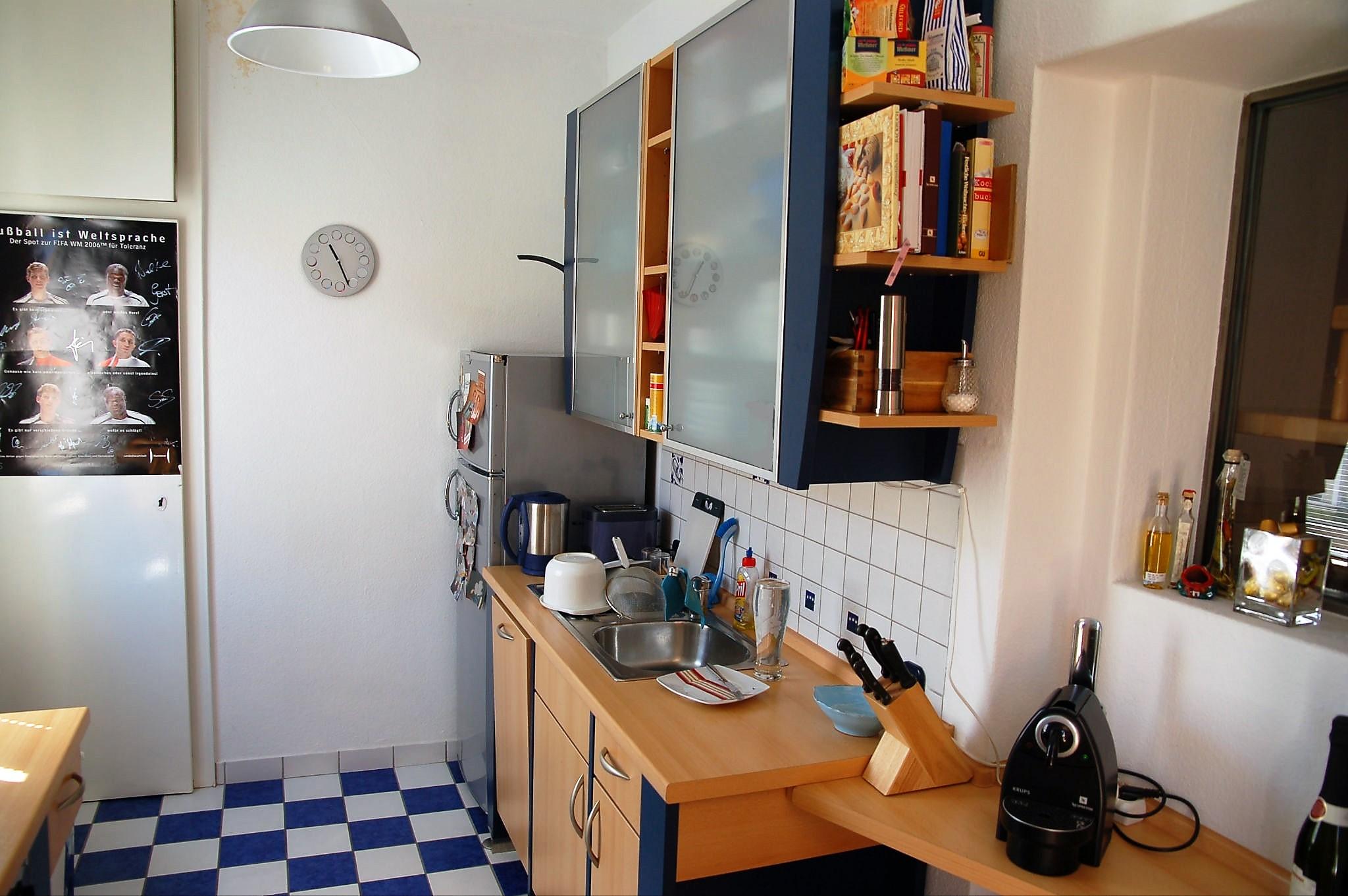 franklinstr 3 30177 hannover. Black Bedroom Furniture Sets. Home Design Ideas