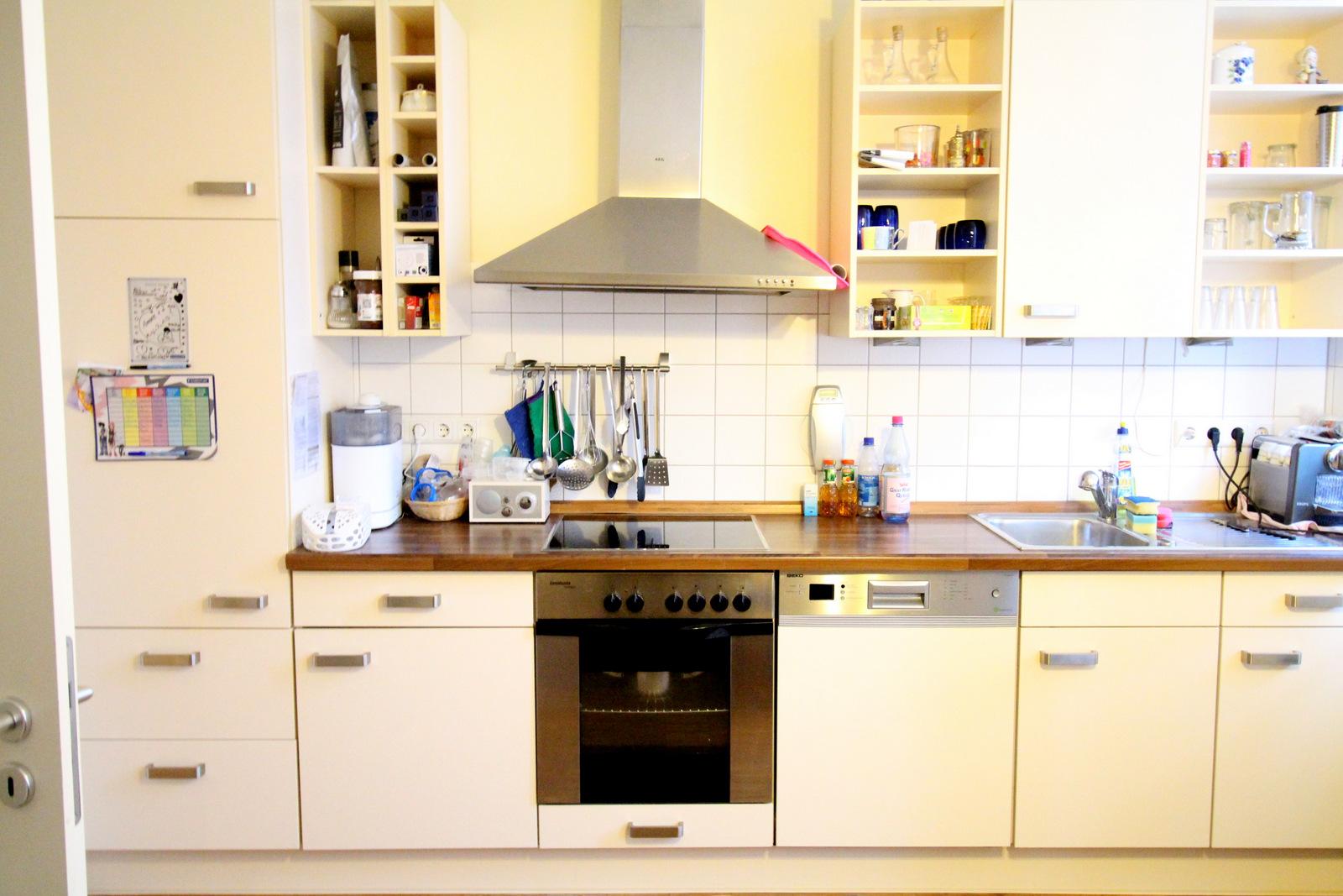 geh gestra e 20b 30655 hannover. Black Bedroom Furniture Sets. Home Design Ideas