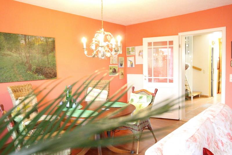 campo immobilien immobilien. Black Bedroom Furniture Sets. Home Design Ideas